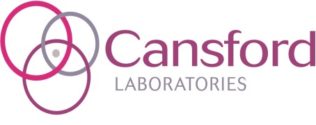 Cansford Laboratories Ltd.