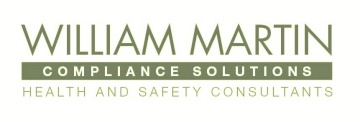 William Martin Compliance Ltd.