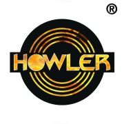 Howler UK