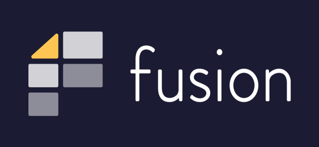 Fusion Interactive Technologies