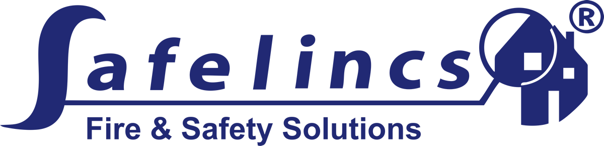 Safelincs Ltd.