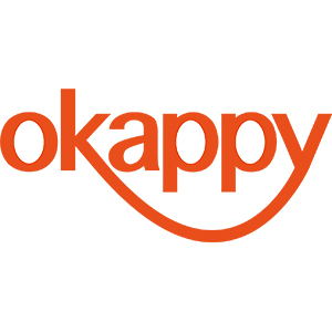 Okappy Ltd.