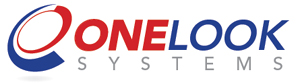 OneLook Systems Ltd