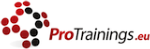 Pro Trainings Europe Ltd