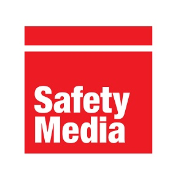 Safety Media Ltd