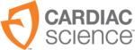 Cardiac Science Holdings (UK) Ltd