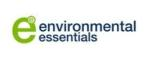 Environmental Essentials Ltd