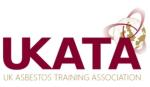 UK Asbestos Training Association Ltd.