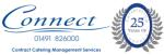 Connect Catering Ltd.