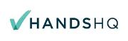 HandsHQ Limited