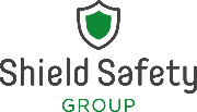 Shield Safety Group