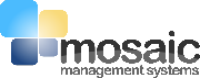 Mosaic Management Systems