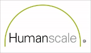 Humanscale UK Limited